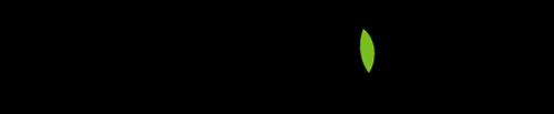 symbiocity logo mobile