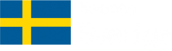 footer icon Sweden-logotype